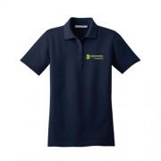 Workwear Polo